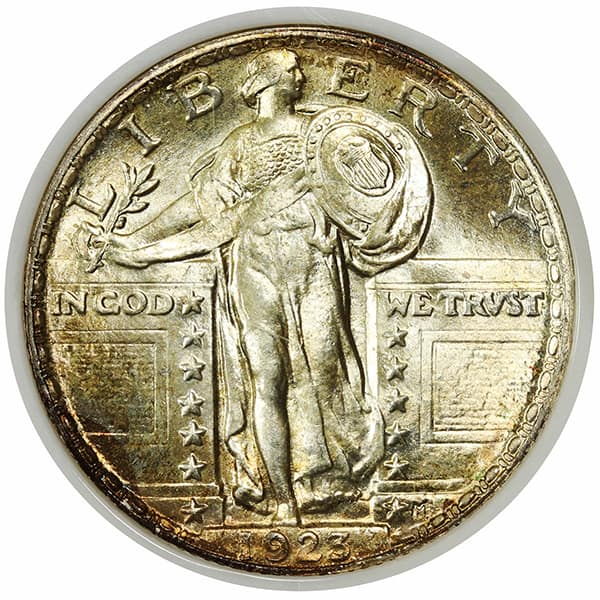 1923-cro21062133