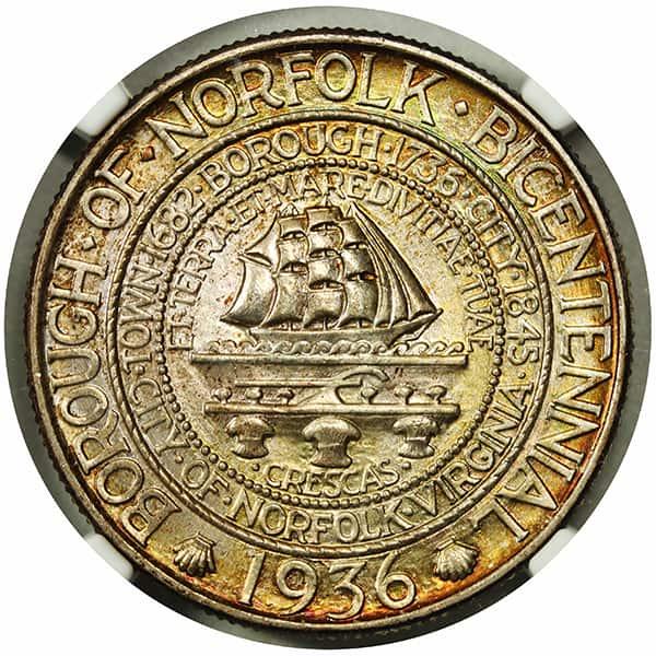 1936-cro21062115