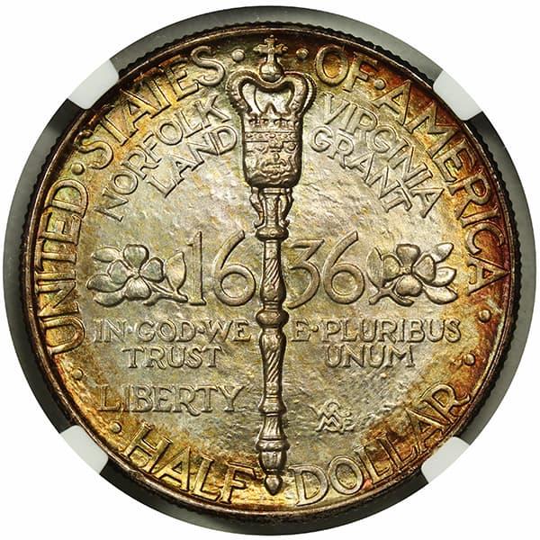 1936-cro21062115r