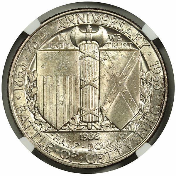 1936-cro21062118r