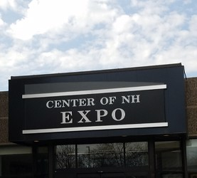 center-of-nh