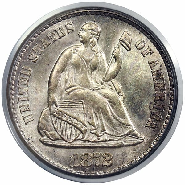 1872-cro21070912a