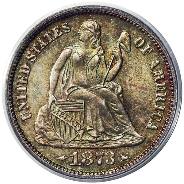 1873-cro21071103b