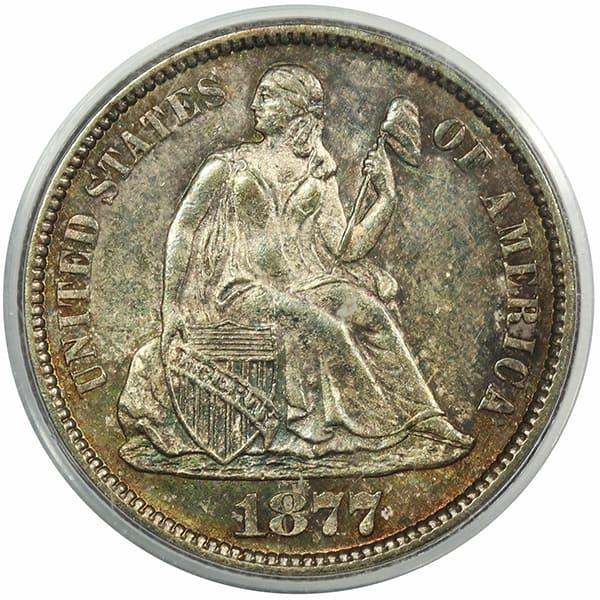 1877-cro21071111