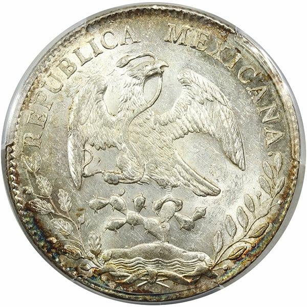 1891-cro21070907r