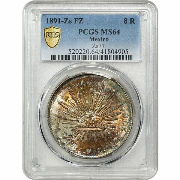 1891-cro21070907s