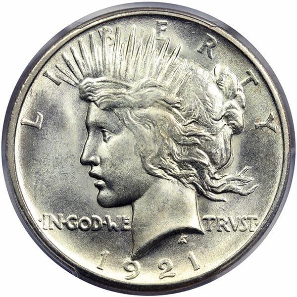 1921-cro21070910a