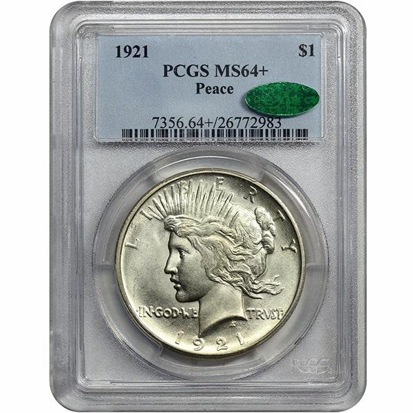 1921-cro21070910as
