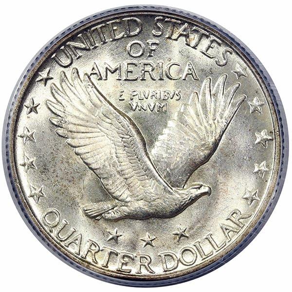 1929-cro21070902ar