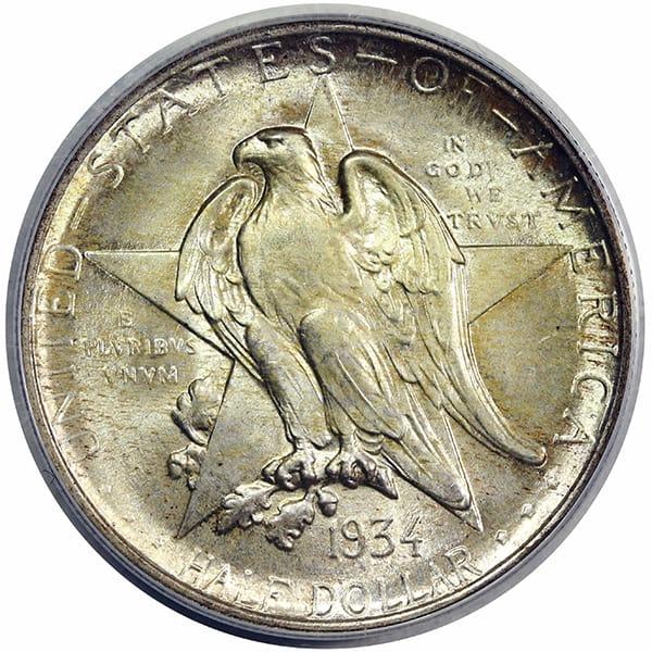 1934-cro21071109a