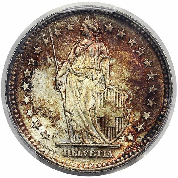 1946-cro21071104a