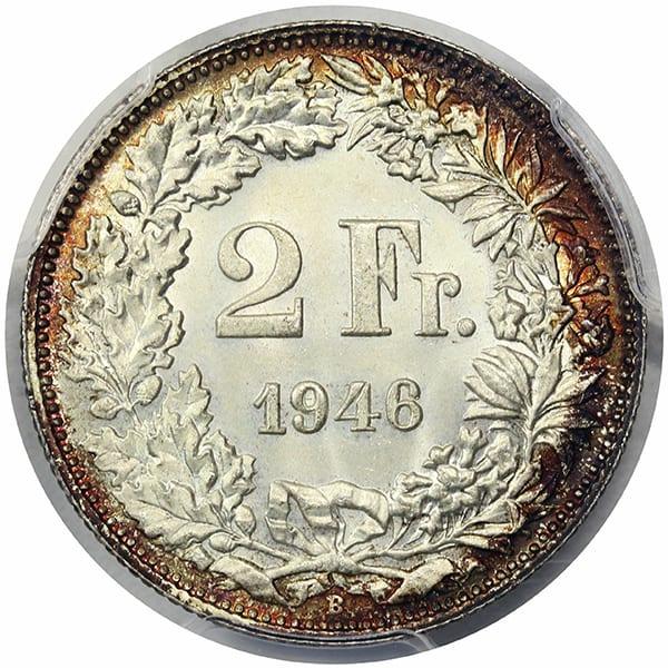 1946-cro21071104ar