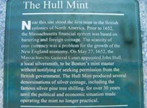 hull-mint-plaque