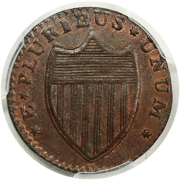 1786-cro21081802r