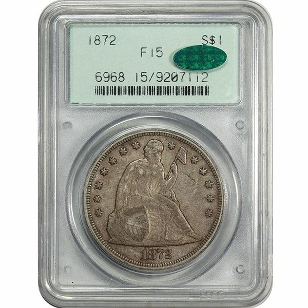 1872-cro21082305s
