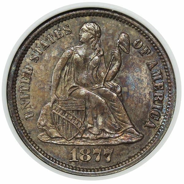1877-cro21082221-1