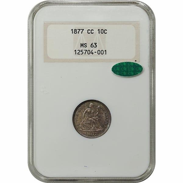 1877-cro21082221s-1