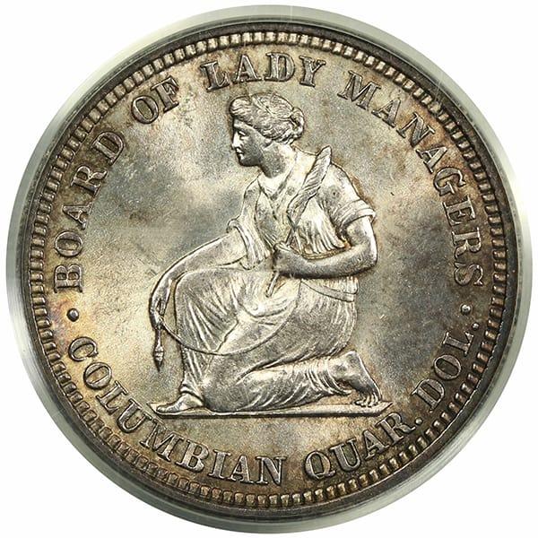 1893-cro21082402r