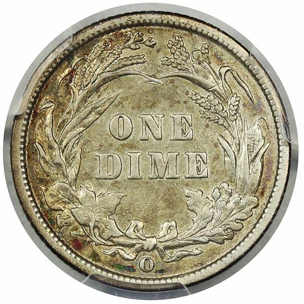 1894-cro21082220r