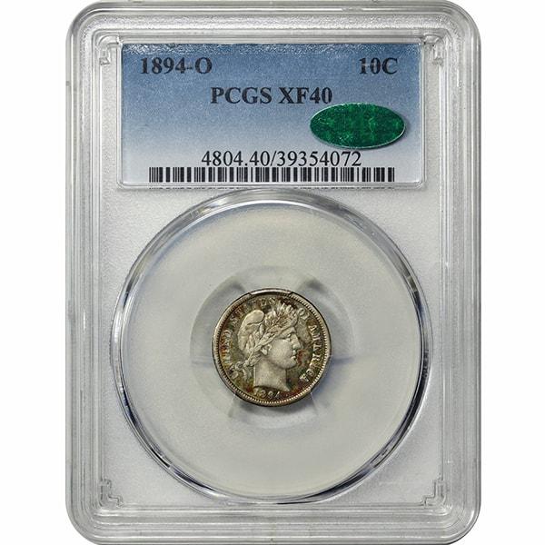 1894-cro21082220s
