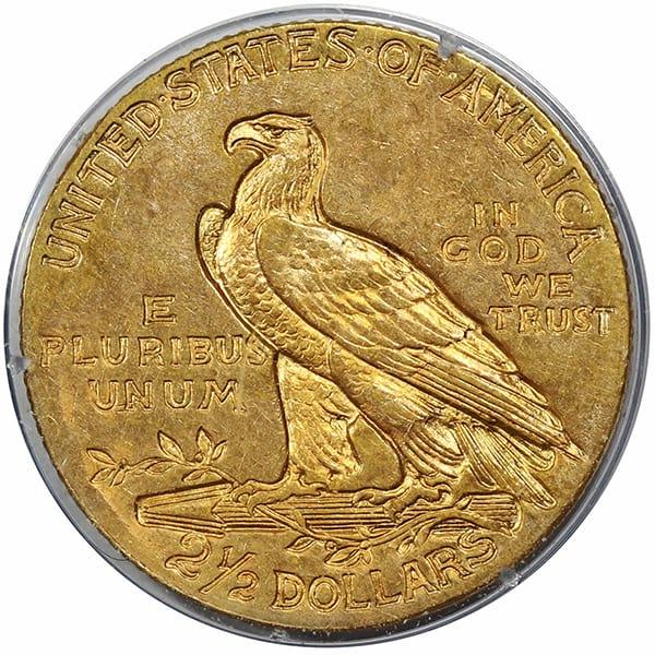 1908-cro21082206r