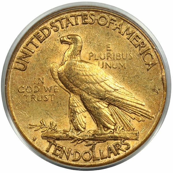 1909-cro21082309r