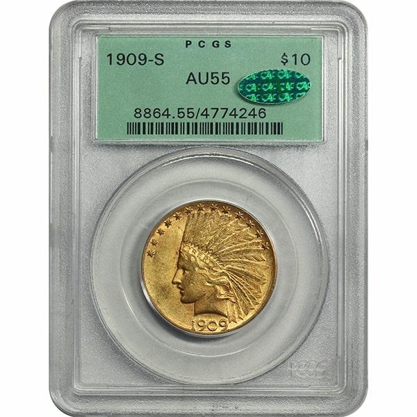 1909-cro21082309s