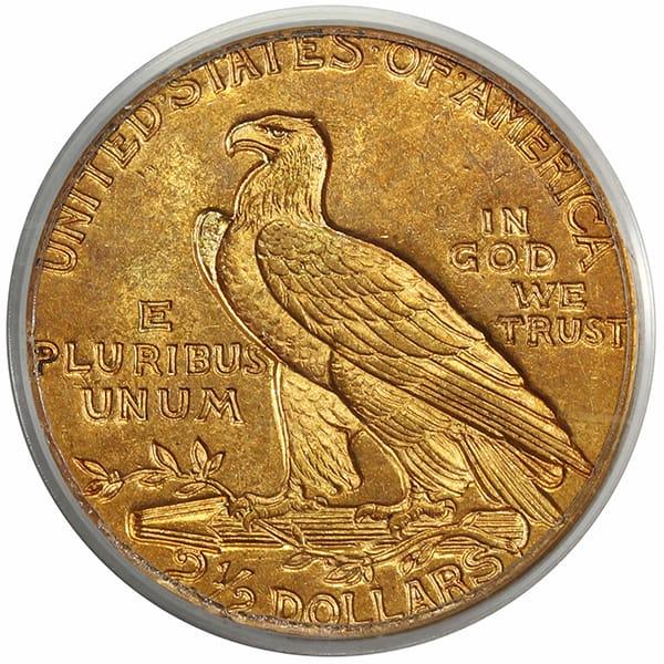 1911-cro21082205r