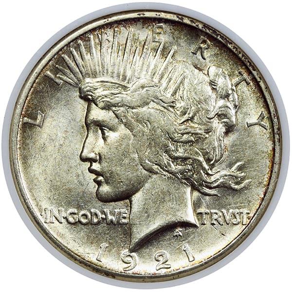 1921-cro21082102
