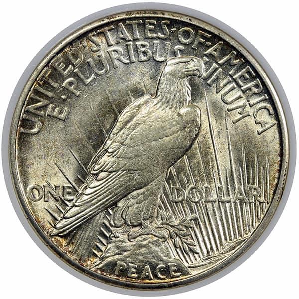 1921-cro21082102r