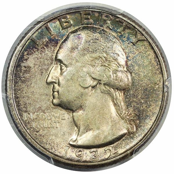 1932-cro21082225