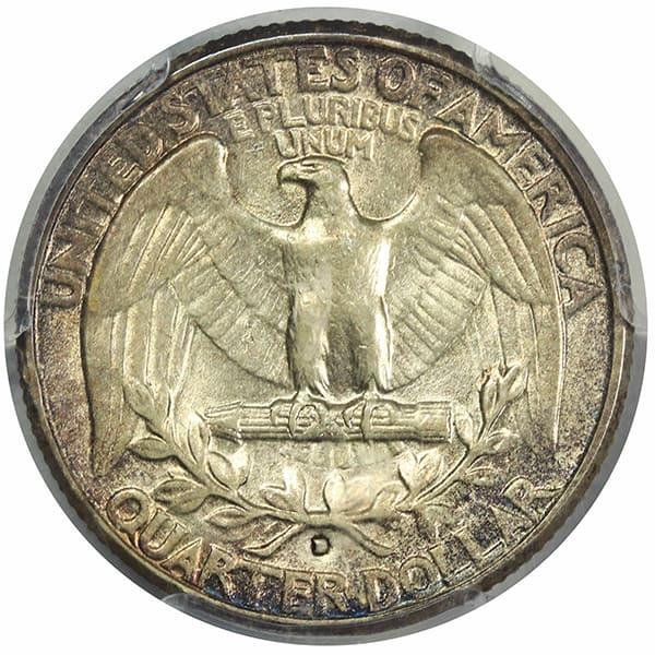 1932-cro21082225r