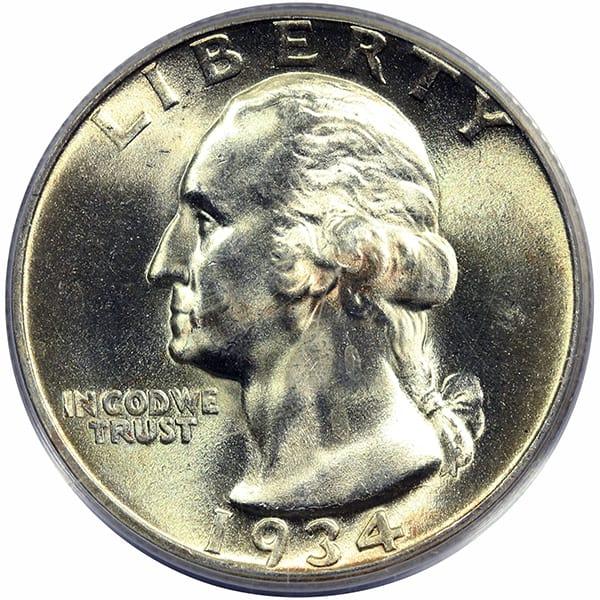 1934-cro21071113