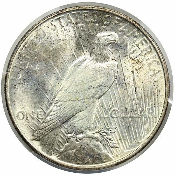 1935-cro21070909r
