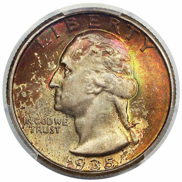 1935-cro21082226