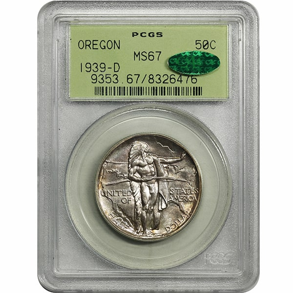 1939-cro21082403As