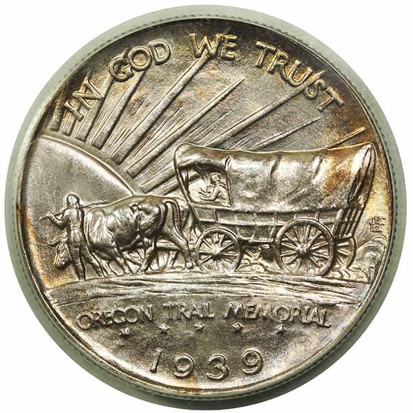 1939-cro21082403r