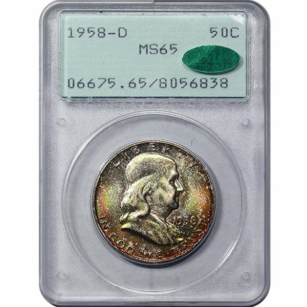 1958-cro21082310s