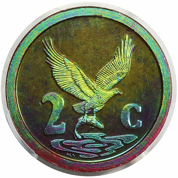 1992-cro21082318