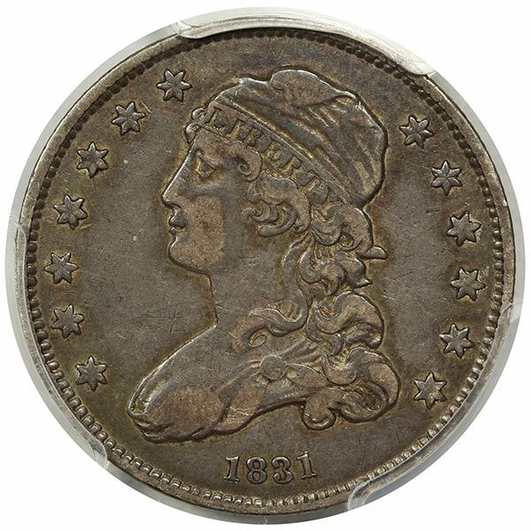 1831-cro21091918
