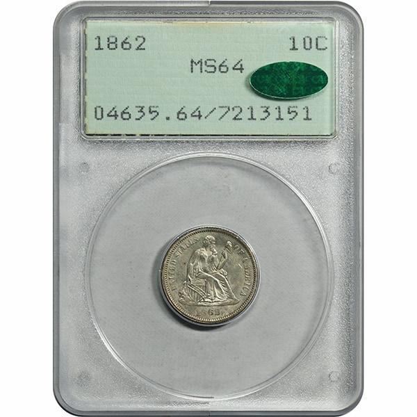1862-cro21091913s