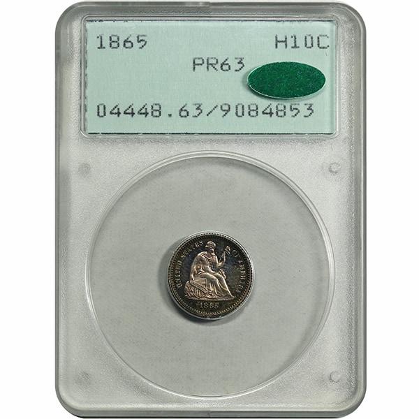 1865-cro21091910s
