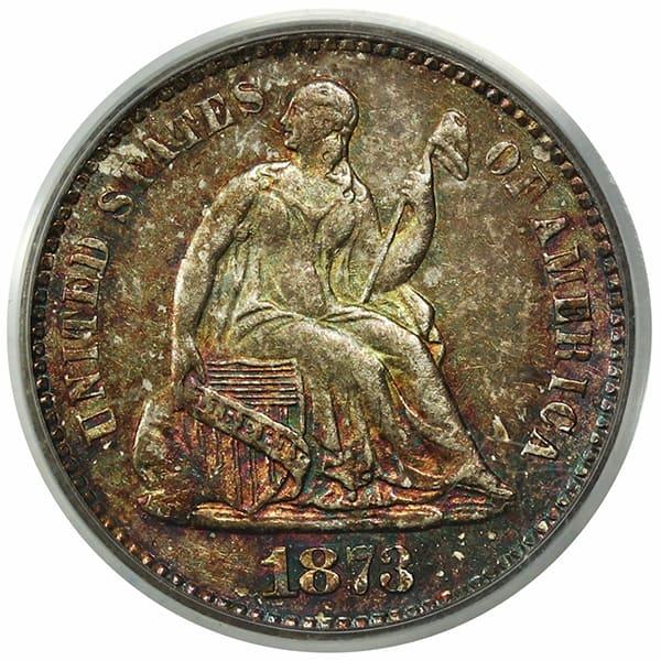 1873-cro21091911