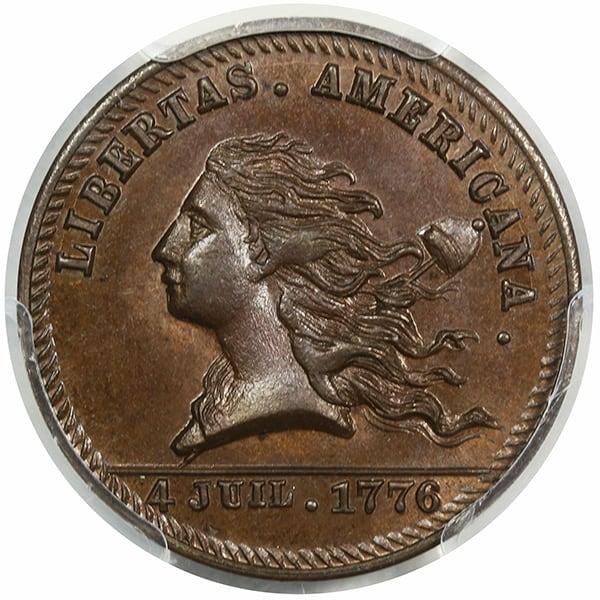 1876-cro21092003