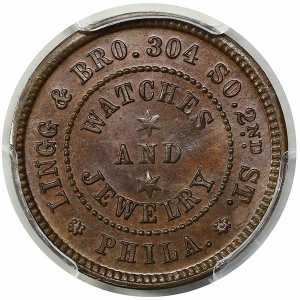 1876-cro21092003r