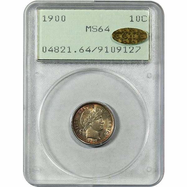 1900-cro21091915As