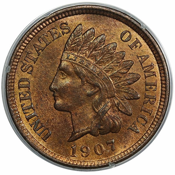 1907-cro21091907
