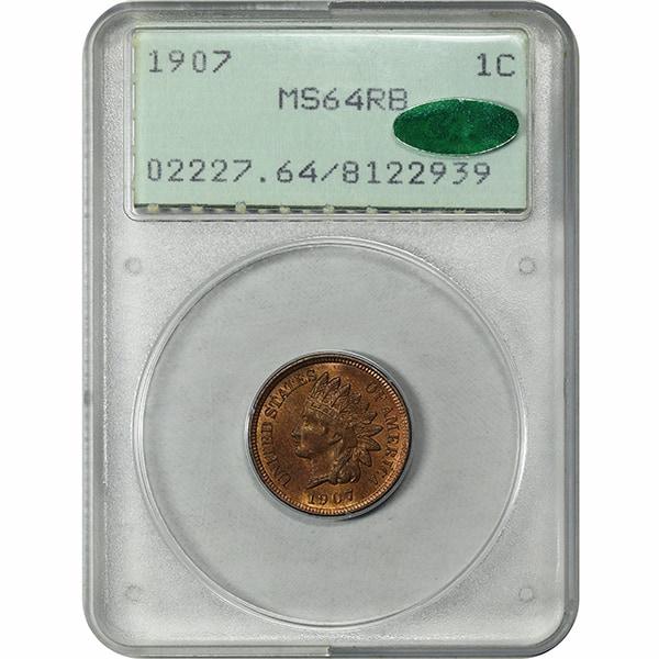 1907-cro21091907s