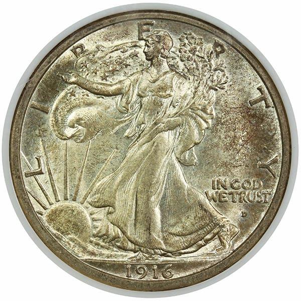 1916-cro21082301