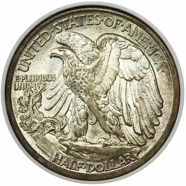 1916-cro21082301r
